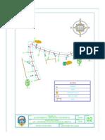 taller vi DELUNESS.pdf