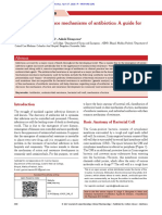Agentes antibióticos.pdf