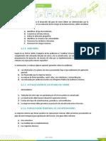 _S8_CONT_Normativas según las actividades de la empresa (arrastrado) 5