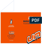 225547786-United-Motor-Dsr-Manual-Usuario.pdf