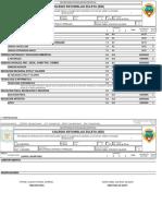 ESTRADA TORREALBA.pdf