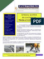 Asesoramiento Lineas .pdf