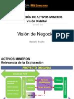 11 - Conceptos Distritales en Val Activos Mineros - M. Trujillo - RRM Consultores.pdf