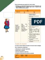 3Y4 TEORIA  DEL OFICIO (1)-convertido (1)