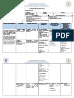 planificacion clase 4 (locomocion)