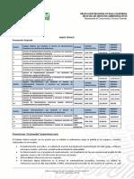 Anexo No. 1 MANTENIMIENTO DE EQUIPO MÉDICO Y ELECTROMECÁNICO 2020.docx