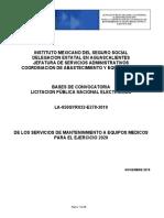 CONVOCATORIA E278 MTTO EQ MEDICO-5