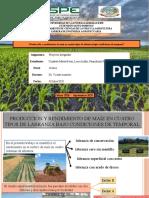 TAREA5_Grupo1_Analisis de produccion y rendimiento del maiz