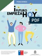manual-el-premio-de-tu-vida.pdf