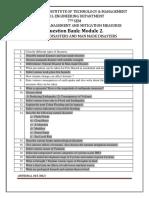 DM_Question Bank Module 2.pdf