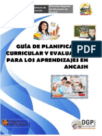2020Guía-Final-de-Planificación-y-Evaluación-DRE-Ancash-2020-1