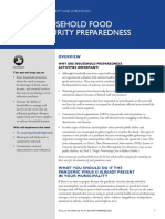 householdfoodsecuritypreparedness.pdf