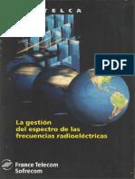 COMTELCA.pdf