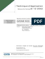 AG122042 (1).pdf