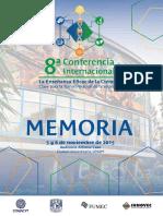 8-memoria_8va_conferencia_espanol-min.pdf