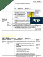 Estrategia-de-Trabajo-en-Casa-copia.pdf
