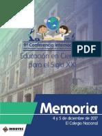 Memoria_9CI_compressed_PROT.pdf