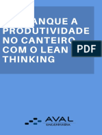 Ebook Lean Construction.pdf