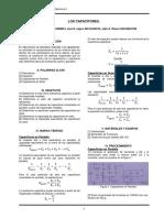 Informes 3 4 y 5 lab circuitos 2 seccion lunes 3-4 pm (1)