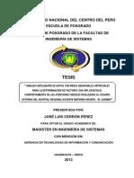 Tesis_José Luis Cerrón Pérez