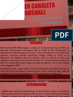 poster canaleta parshall (1) (1)
