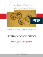 brunetti-echinococcosi-2011.pdf