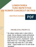 instructiunea_for_exemplu_problema