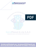 serviplanet.pdf