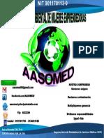 aasomed pendon 1