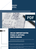Ebook-GESTAO-DE-CONTRATOS-E-MEDICOES-DE-OBRA-NA-PRATICA-final (1)