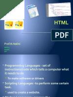 4.Module2_HTML-ASC_2.pptx