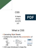 6.Module2_CSS-new2_4