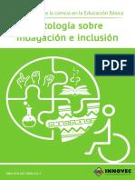 Antología sobre Indagación-Vol.IV.pdf