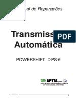 Powershift.pdf