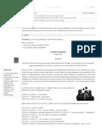 Guia_aprendizaje_estudiante_quinto_grado_lenguaje_f3_s5_impreso
