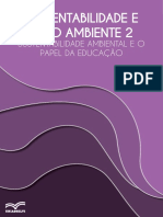 sustentabilidade_e_meio_ambien (1)
