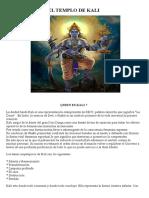 kali.pdf