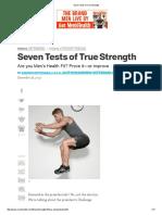 Seven Tests of True Strength.pdf