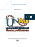 TRABAJO INDIVIDUAL 4.docx
