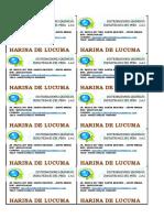 Lucuma etiqueta.docx
