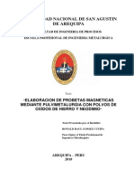 IMgocurr.pdf
