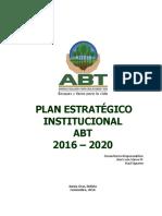 PEI ABT 2016-2020_opt