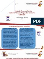 DIAPOSITIVAS INFORME FINAL COLEGIO 2020.pptx