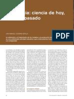 953eff23-22a7-4e83-aafa-a2d8a818b916.pdf