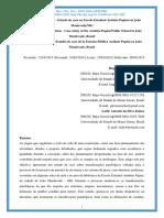 Problemas patológicos - Escola Estadual Antônio Papini.pdf