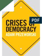 Adam Przeworski - Crises of Democracy-Cambridge University Press (2019).pdf