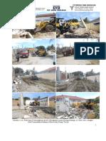 239808257-Laporan-Dokumentasi-Proyek-Pembangunan-Gedung-PA-Poso-2014.docx