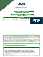 Programa Pruebas Psicopedagógicas II (pilotaje).pdf