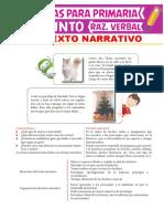 actividad texto narrativo parte 2.pdf