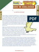 Actividades-de-Analogías-para-Quinto-Grado-de-Primaria.pdf